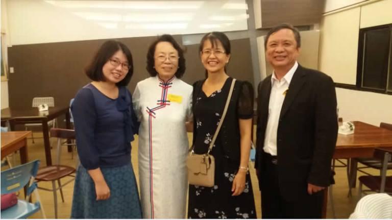 台南市政府將舉辦 「婦女Ready GO!未來搖籃曲」高峰論壇