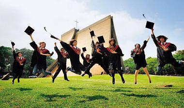 東海大學為何成為培養院士最多的私立大學?
