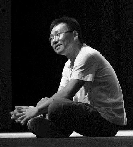 【東海大學新聞人物】《各大媒體》黃聲遠(28屆建築系)榮獲「第20屆國家文藝獎」
