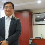 國立臺北科技大學副校長楊重光:善用媒體行銷,建立信用度和知名度,提高學校品牌